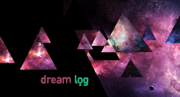 dreamlog