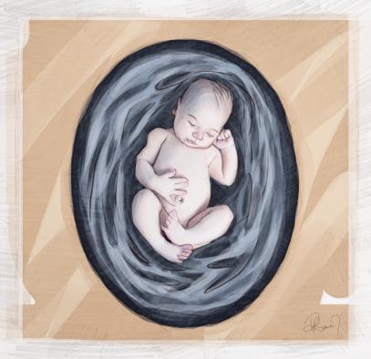 maternitydream